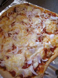 15pizza