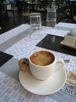 22cafe