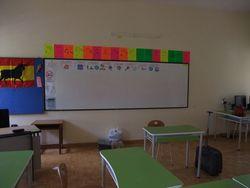 21school02
