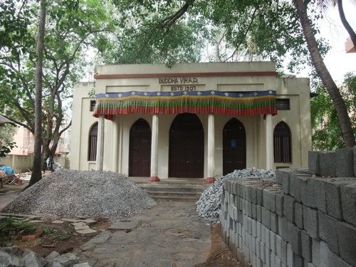 18buddha01