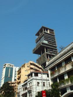 Mumbai20