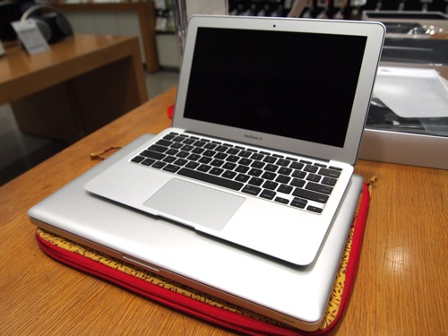 05macbook