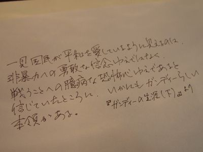 20101231221435_0