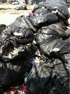 Trash trail 08