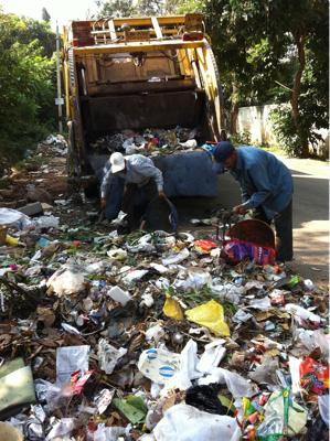 Trash trail 06