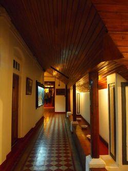 04teahotel03