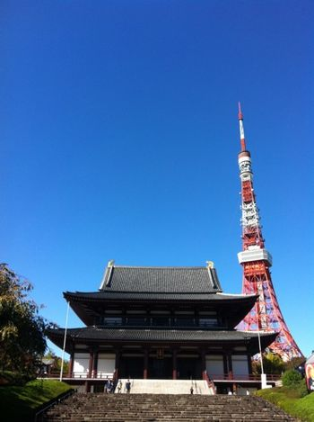 TOKYO042