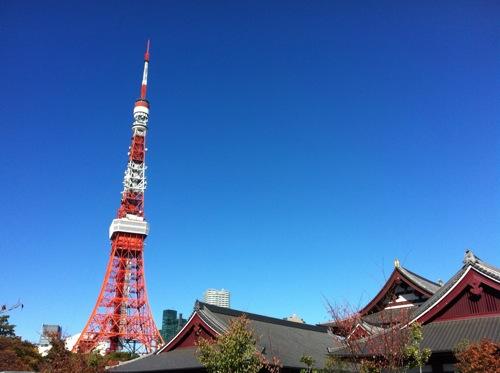 TOKYO040