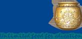 Akshaya-patra-logo