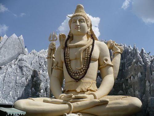 800px-Bangalore_Shiva