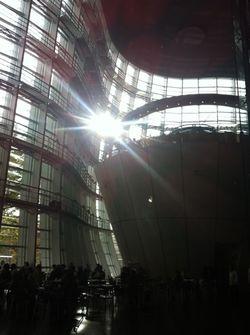 TOKYO024
