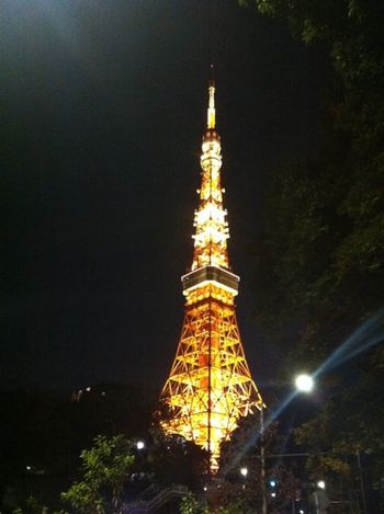 TOKYO028