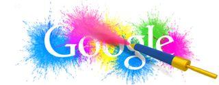 Holi-festival-2014-6481185978974208.3-hp