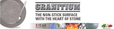 Granitium_eng