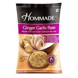 Dabur-hommade-ginger-garlic-paste-200g-500x500