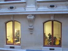 1801hotel