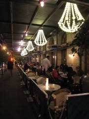 10restaurant