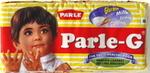 Parleg_2