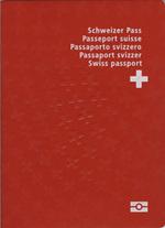 Swiss_pass_2006
