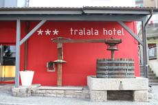 0902hotel