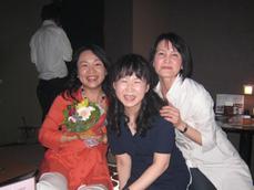 29kashii05