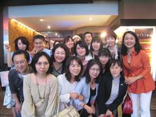 29kashii10
