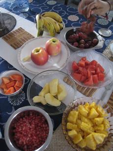 11fruits_2