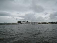 U14boat