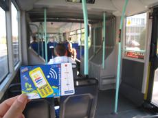 3002bus
