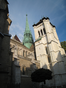0211cathedral