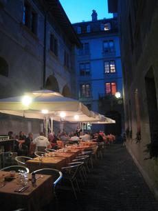 0218restaurant