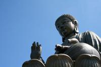01buddha
