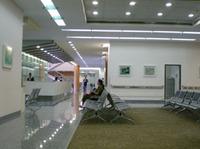 03hospital01_1
