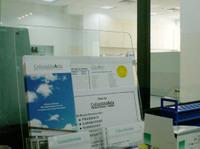 03hospital02