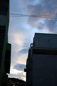 10sky01