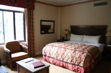 Y01hotel02