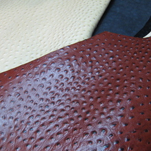 09leather08