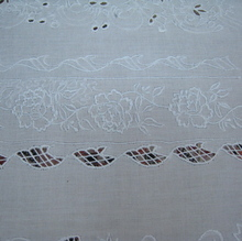 20embroidery03