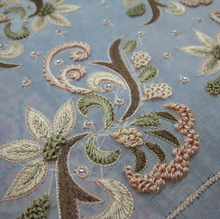 20embroidery04