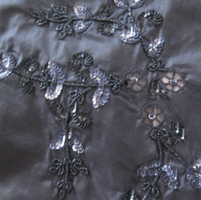 20embroidery06