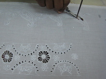 20embroidery32