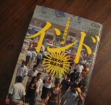 08book