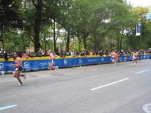 04nycm02
