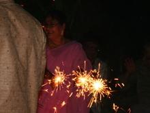 09diwali14