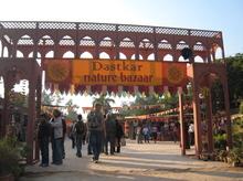 Delhi18