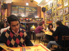 Delhi33