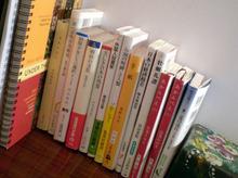 27books