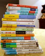 30book01