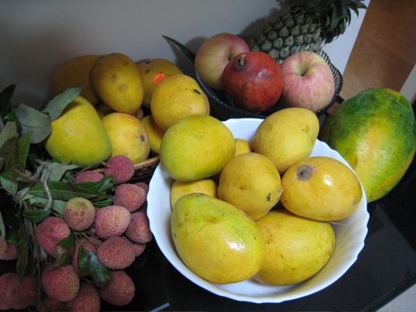 28fruits_2