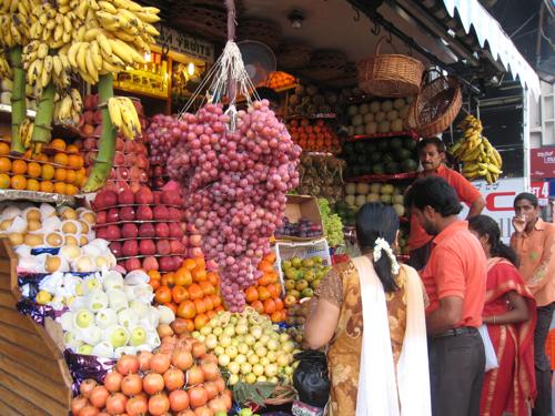 20fruits